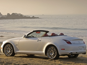 Finding the Right Convertible