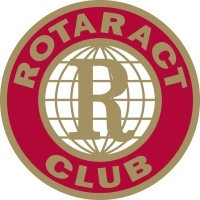 Alabama State Department of Education and Rotaract Club of Birmingham Launch Statewide Scholarship Resource